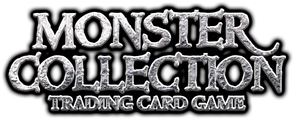 Monster Collection 20週年官方網站